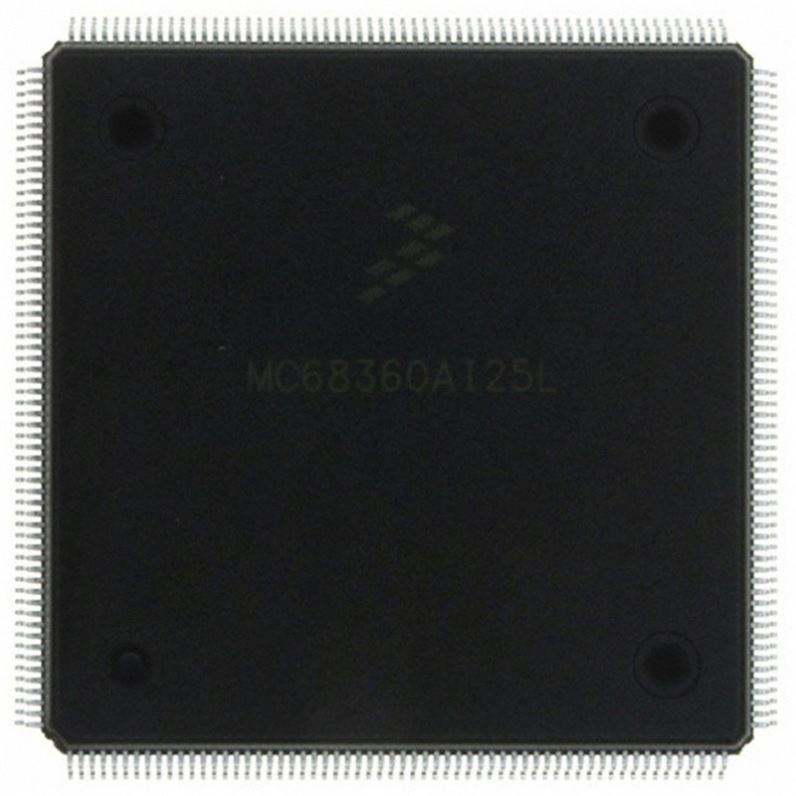 EP3C25Q240C8N # factory price CYCLONE III FPGA IC