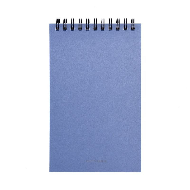 Multifunctional Elfinbook Memo สมาร์ท Erasable Note Pad Reusable Memo Pads รองรับ Global Dropshipping