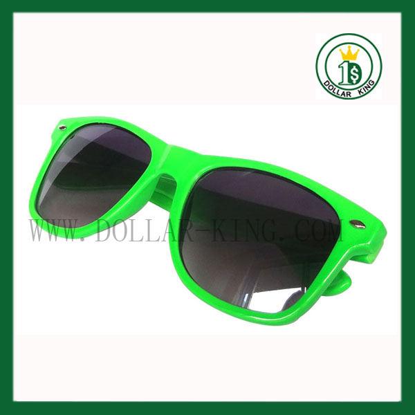 安い旅人sunglasses+promotionsunglasses+blueプラスチックアイウェア