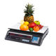 30kg acs series tcs dahongying electronic price computing scale