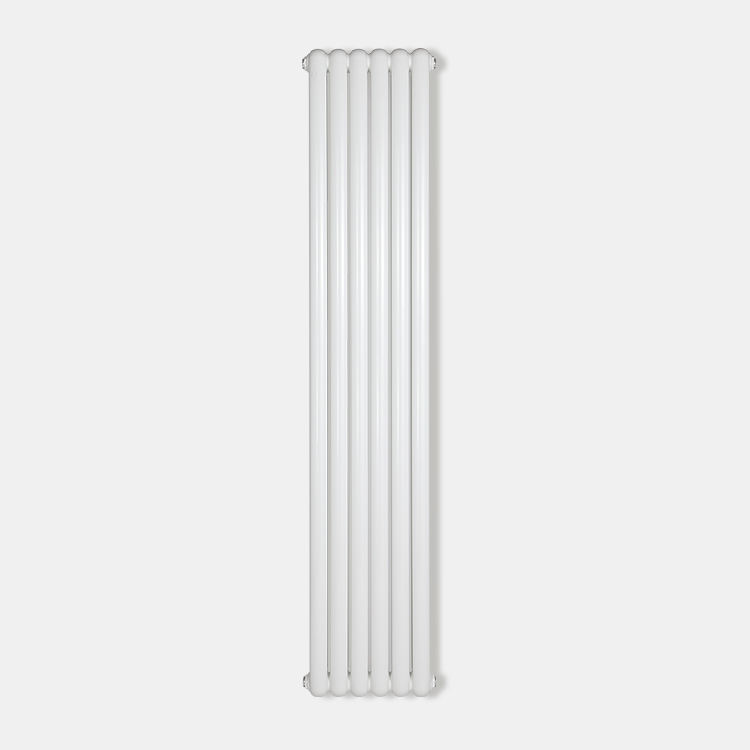 AVONFLOW Column Steel Radiator For Living Room Heating System