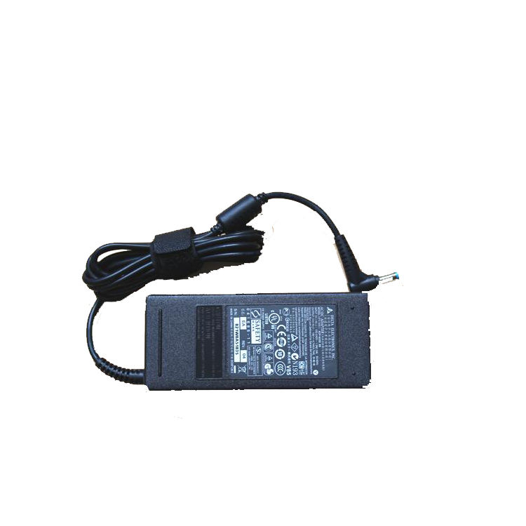 laptop AC adapter for acer 19v 4.74A 90W 5.5*1.7mm