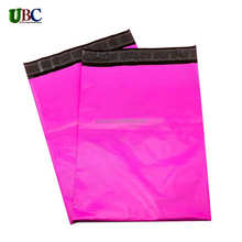 plastic poly mailing/express/courier bag/poly bags