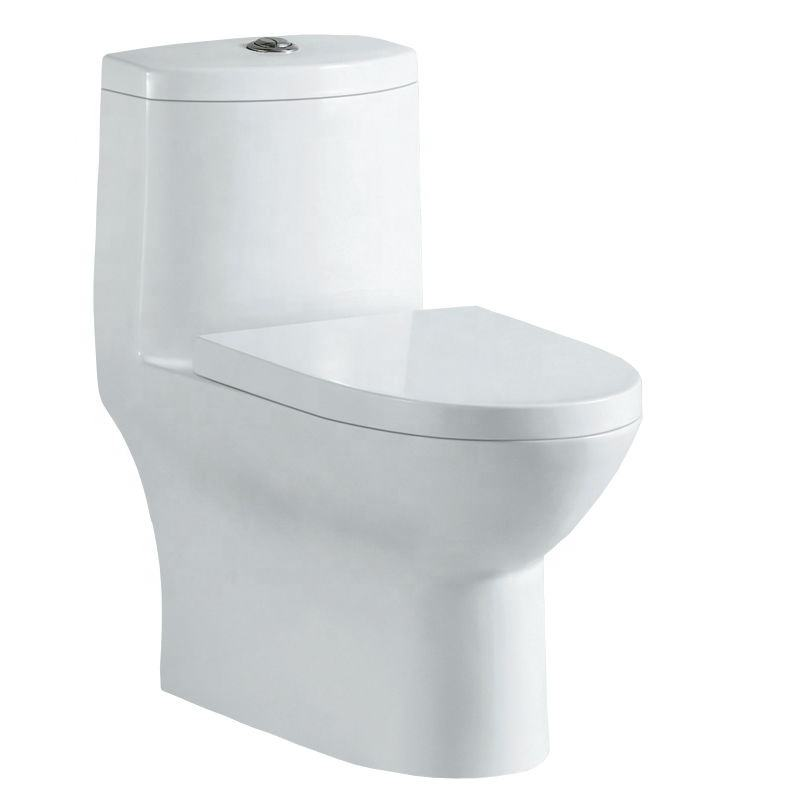 9187 western anglo indian toilet sanitary ware