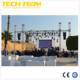 Truss System Aluminum Truss Hot Sale Easy Install Concert Cheap China Aluminum Stage Truss System For Sale