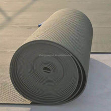 LABO SPORT Anti-UV Shock Pad Underlay For Synthetic Turf Artificial Grass