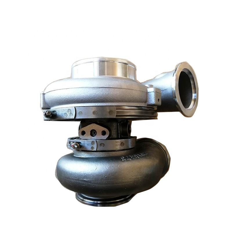 Turbocharger Oil Drain Return Flange GT40 GT45 Garrett Turbo inc GTX Ball Brg