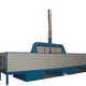 Cartons Spraying Painting Drying Line-steel Drum Production Line Or Making Machine Or Manufacturing Equipment
