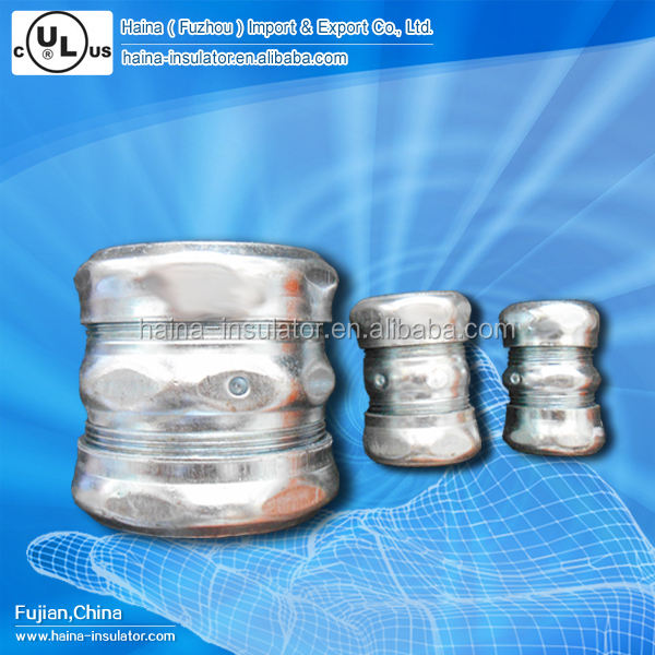 Electrical Tight Conduit Bushing