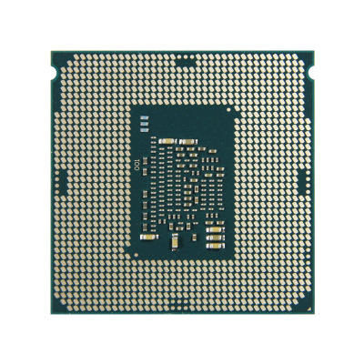 Intel Core Series 4th Generation Processor i3-2120 3.30GHz 3M Cache Six Core LGA1150 CPU