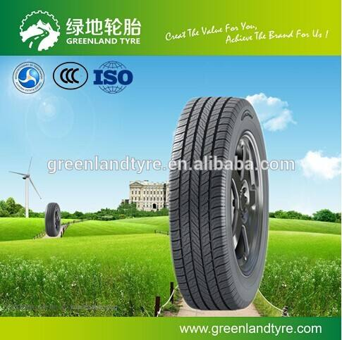 Melhor qualidade de máquina de pcr pcr pneu 205/70r13 pneu radial para automóveis de passageiros naviodepassageiros