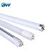 Wholesale Glass Tube Led Tubes T8 Wholesale Glass T8 LED Tube 270-330degree 2FT 3FT 4FT AC85-265V 3 Years Warranty