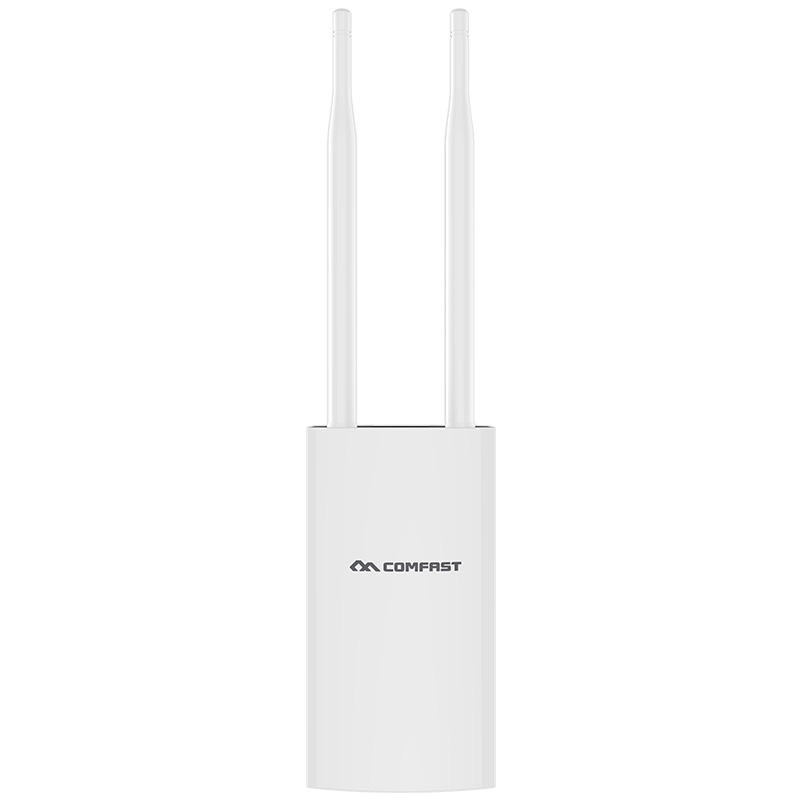 Hotspot Wifi Long Range Outdoor Wifi Access Point Wimax Outdoor CPE AP
