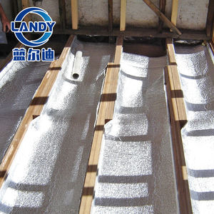 China Building Thermal Insulation China Building Thermal