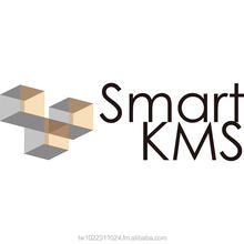 SmartKMS - Knowledge Management System