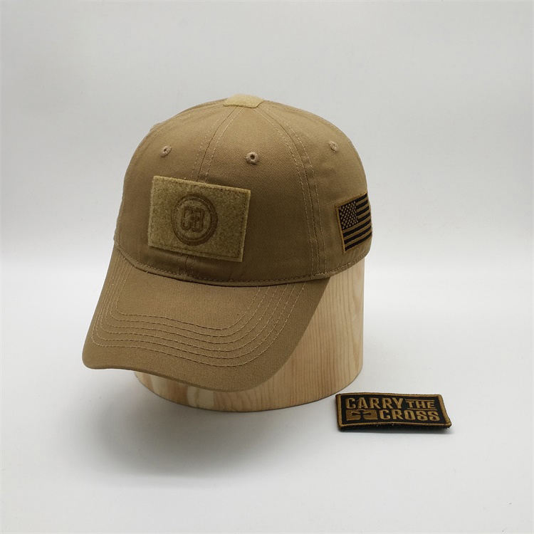 Special Forces Operator Condorman Tactical Cap Hat,Camo Cap,Military Cap