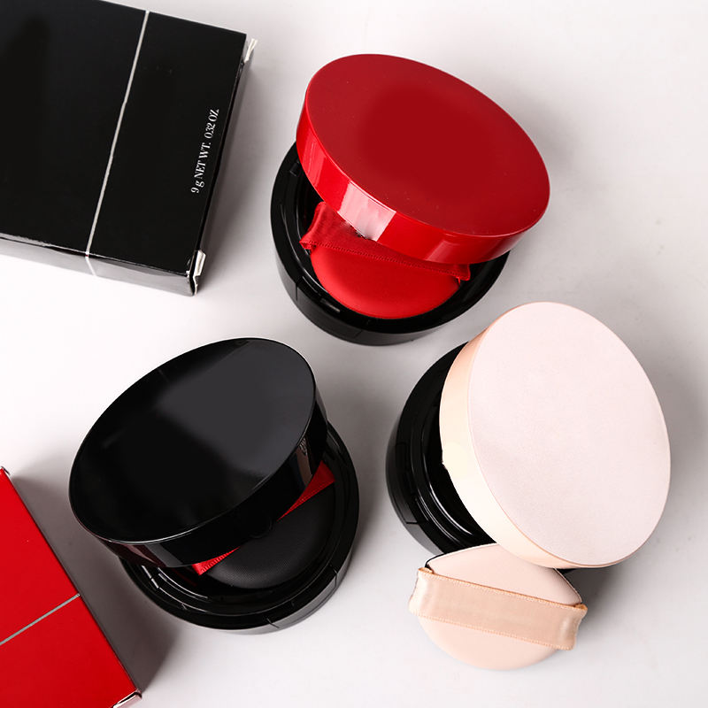 High Quality Customize Private Label Makeup Pressed Contour Powder Face Waterproof Makeup Press Compact Powder