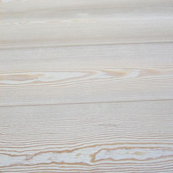 White Oiled Wood Flooring Best Price