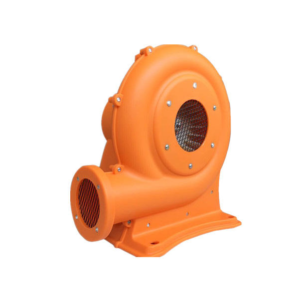 680W Inflatable Air Blower For Inflatable Big Castles