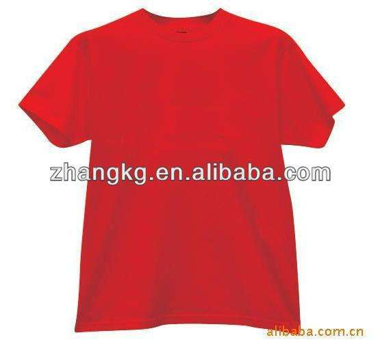 stock apparel ,very cheap clothes in ningbo china,t shirts sale