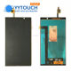 Replacement LCD Touch Screen Digitizer for Hp Slate 6 Voice Tab