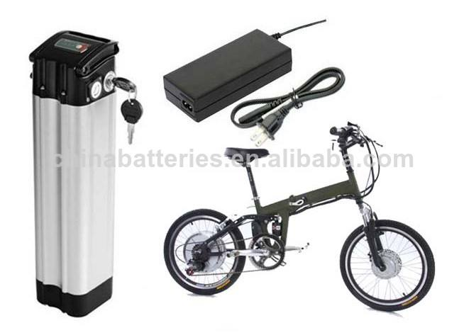 Venta al por mayor 10ah 36v 250w <span class=keywords><strong>kit</strong></span> de bici eléctrica de la batería para bicicleta eléctrica/scooter/bicicletas