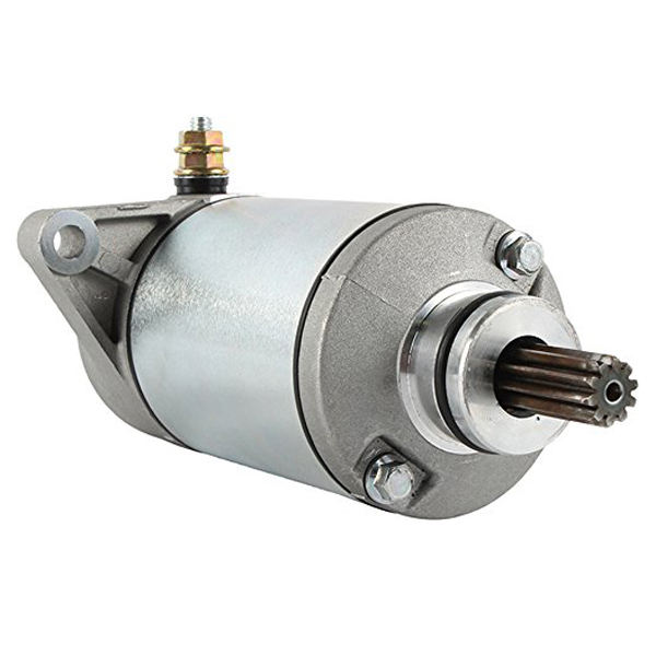 NEW Quality Replacement Starter Motor KYMCO MAXXER 375   31210-PWB1-900