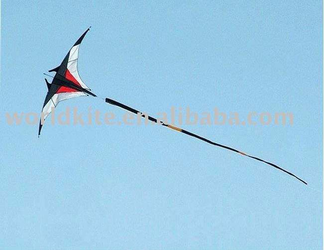 Children KITE Flying Kites Soft Kites