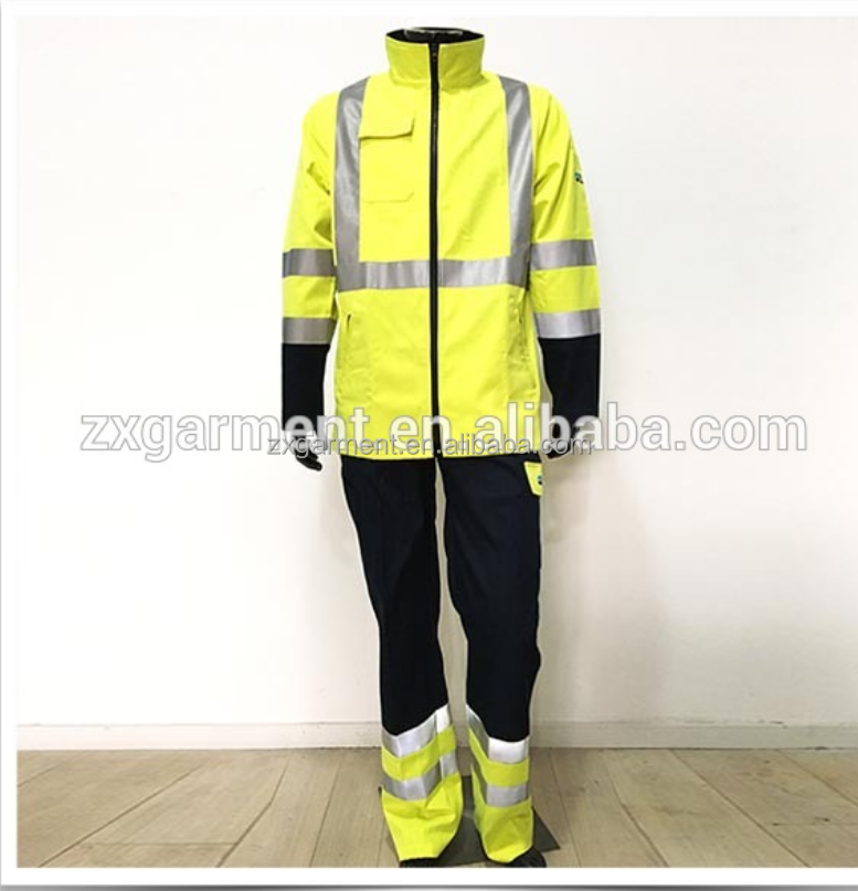 Green jacket camera man jacket outdoor wear waterproof coat
