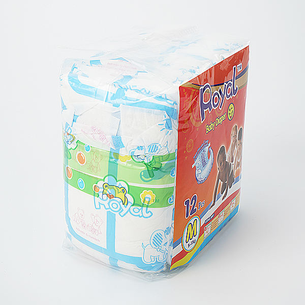 good adult baby diaper stories cartoon adult diaper baby diaper prices