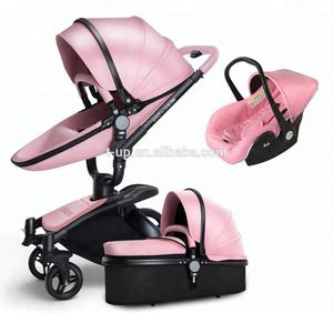 Good Quality Cheap Wholesale Factory Baby Stroller Hot Sell in Australia