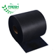 carbon active filter paper fiber activated carbon filter sheets carbon active filter