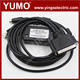 YUMO USB-SC09 plc programming cable