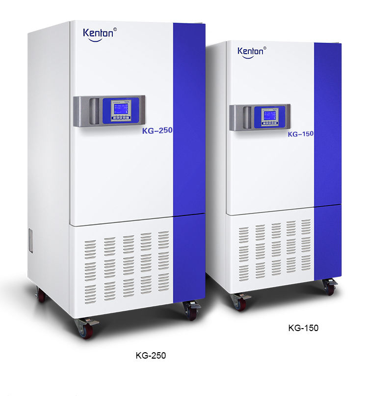 Testing equipment KD-150/150L drug stability test chamber