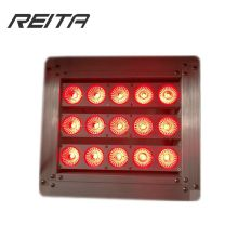 60w 100w 150w 200w 300w 400w 500 Watt Rgb Led Flood Light