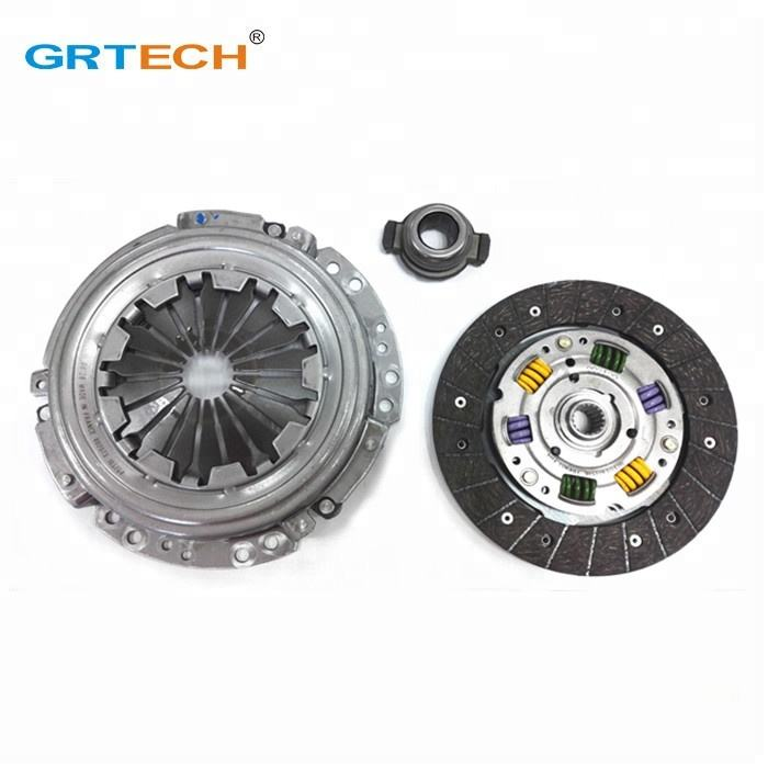 826211 clutch kit for peugeot 206 TU5