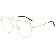 Optical Blue light Blocking Glasses Brand Name Eyeglass Frames
