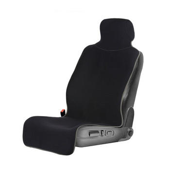 Custom <span class=keywords><strong>Auto</strong></span> Accessoire Protector Type Waterdicht Duurzaam Neopreen <span class=keywords><strong>Universele</strong></span> <span class=keywords><strong>Auto</strong></span> Seat Cover