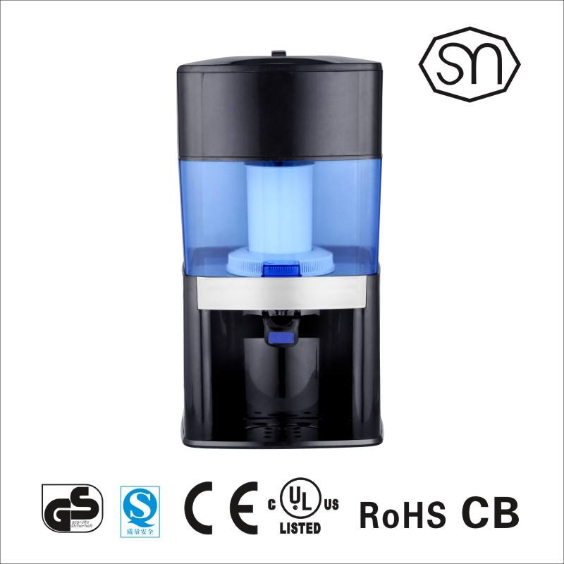 German wholesale refrigerator water filter