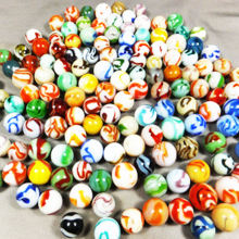 glass marble toy glass marbles hand made glass marble