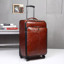 factory wholesale  high quality trolley  travel luggage travel  suitcases and bags