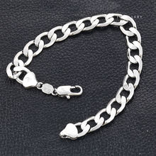 70724 fashion jewelry market silver color cheap cotton friendship bracelets for girls and boys