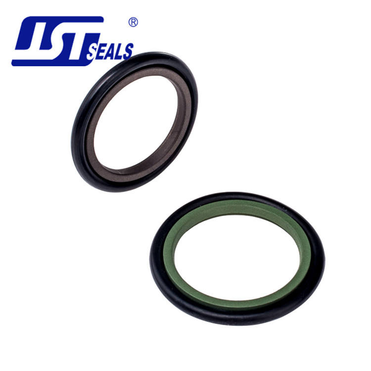 JSTseals anti-corrosion good selling STEP seal