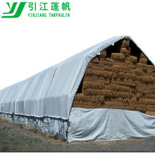 factory cheap price water proof canvas refugee tent relief tent 3x4m