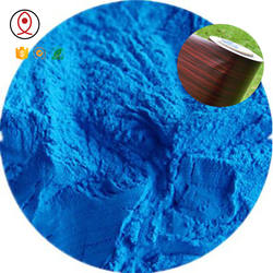 Agrochemical Fungicide Copper hydroxide 20427-59-2