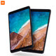 Original Xiaomi Mi Pad 4 Tablets 4 8