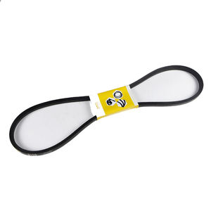 China Professional Manufacturer Hunan flat belt