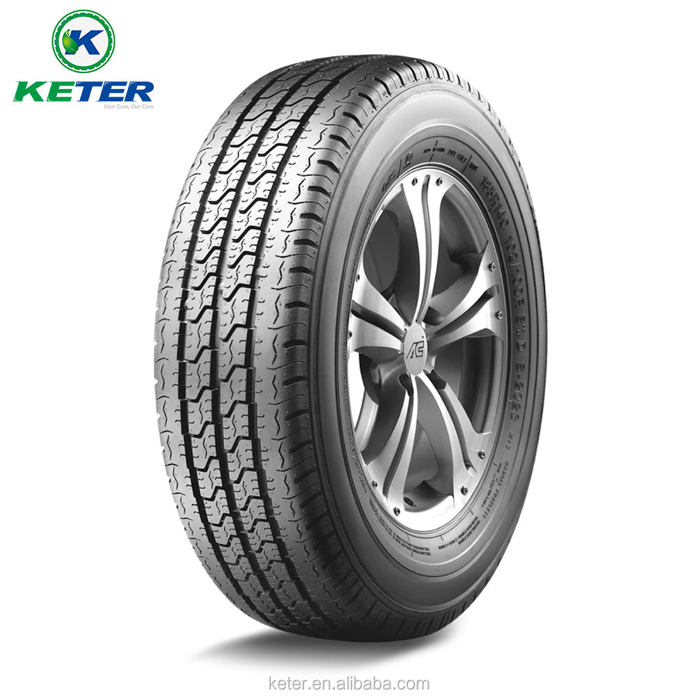 Tire Manufacture , Wholesale Used Tyres Germany,205/55r16 car tires for sales