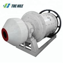Energy Saving Steel Ball Mill Machine for Grinding Stone From The Nile