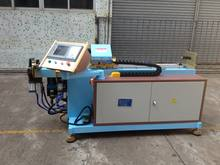 china manufactor double dies 3d cnc automatic tube bending machine
